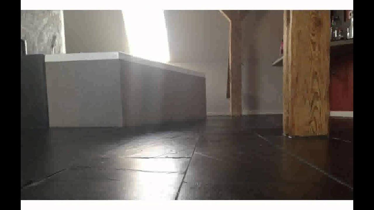 au enbereich fliesen fotos youtube. Black Bedroom Furniture Sets. Home Design Ideas