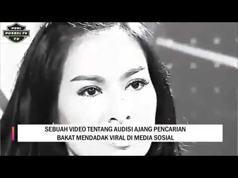 Viral! 3 Pemenang Audisi Beri Komentar Pedas Terkait Video Iis Dahlia Usir Peserta Audisi