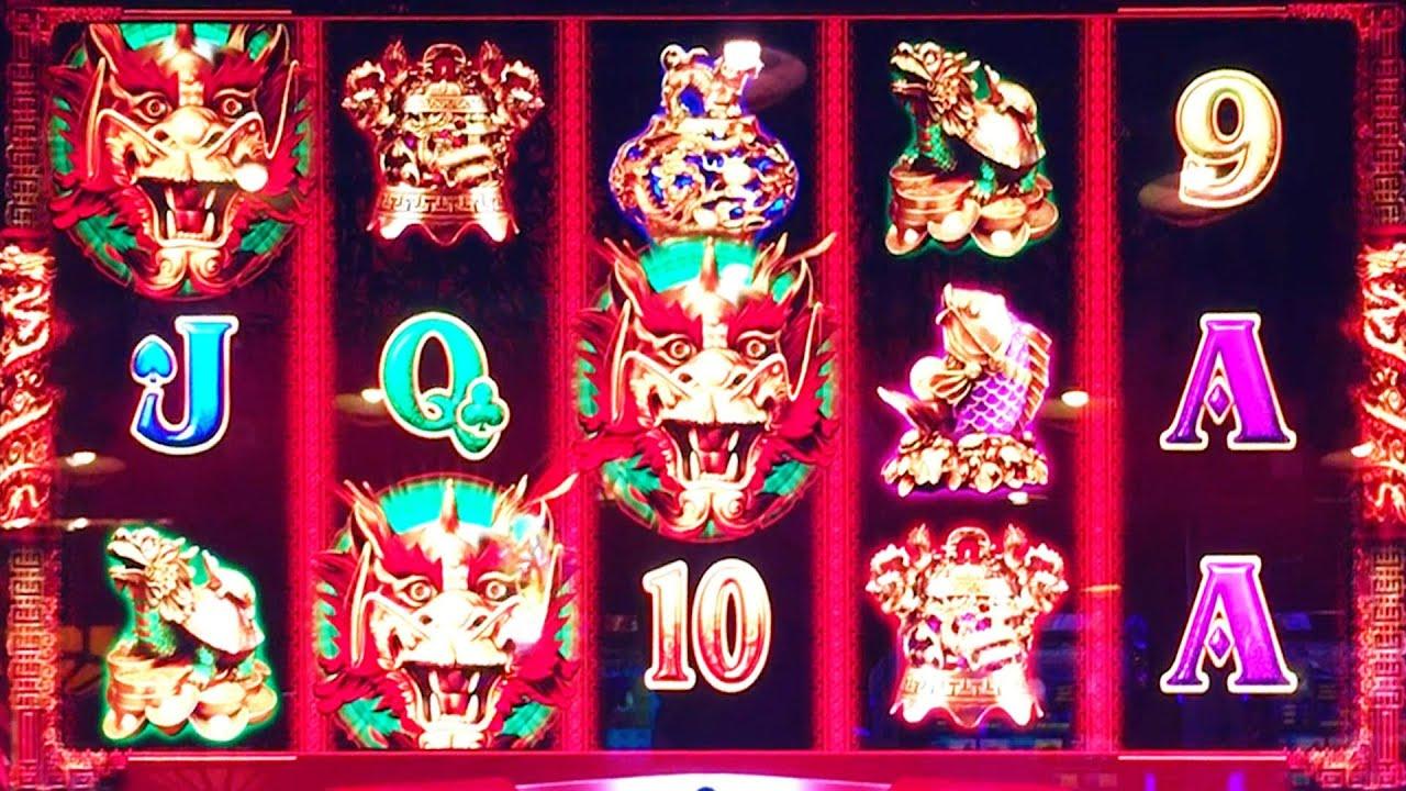 99 Slot Machine Codes