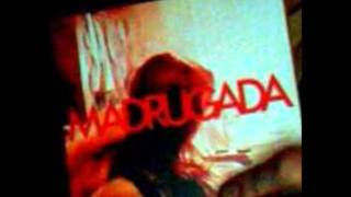 Watch Madrugada Whatever Happened To You video