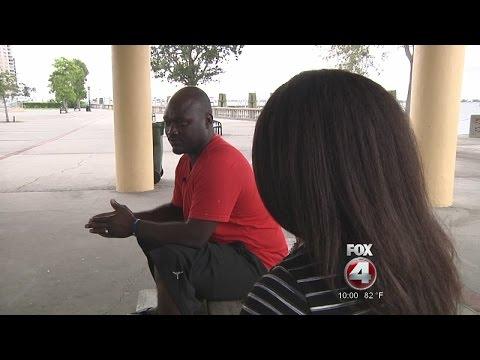 South Fort Myers High School head football coach keeping his job