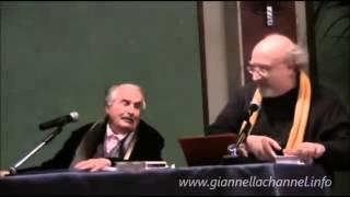 "Tonino Guerra - presentazione del libro ""La valle del Kamasutra"", 26-11-2010"