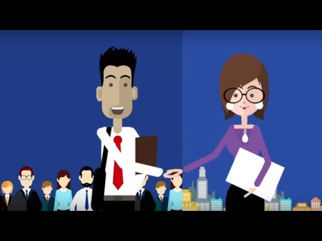 TechGig for Talent Engagement  - YouTube