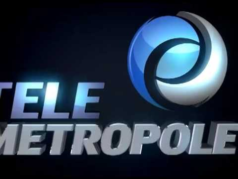 METRONEWS JEUDI 28 JUILLET 2016.metropolehaiti.com