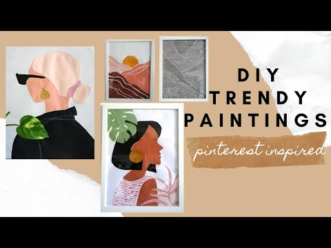 simple-diy-painting-..pinterest-inspired