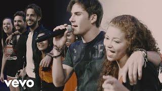 dvicio   us high school tour   nada  official video