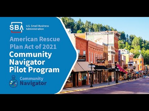 Long Island African American American Chamber of Commerce General Meeting