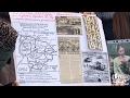 Кривой Рог во время ІІ мировой войны | 1kr.ua
