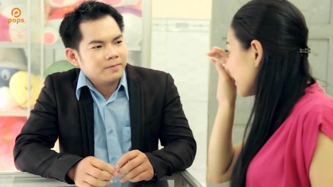 Thân Phận Nghèo – Huỳnh Nguyễn Công Bằng [Official]