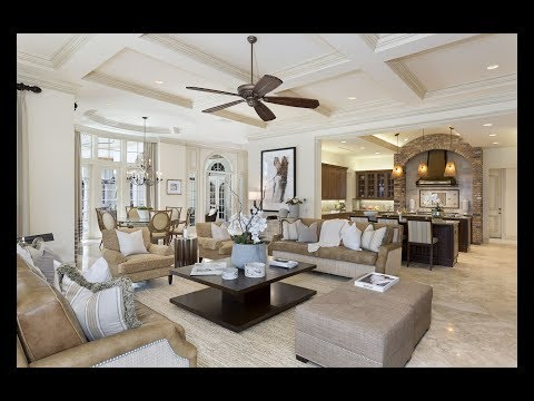 251 West Coconut Palm Road, Boca Raton, Florida - Luxury Real Estate South Florida