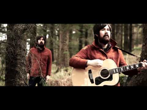 Buffalo Sunn -  By Your Side (Official Video)