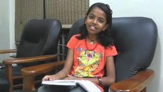 Download Hindi Video Songs - Meera Madhu