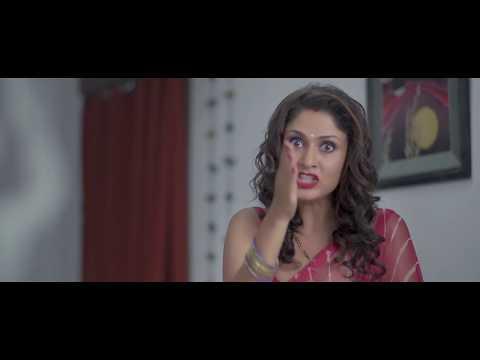 Cot | Short Film Trailer | Releasing 21st December