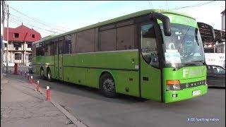 139 Autocare in Cluj / Coaches in Cluj - 13.Feb.2019 - part. 2
