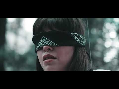 CommonWealth - Fear (OFFICIAL MUSIC VIDEO)