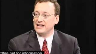 Hardfire TAXPAYERS' BILLS OF RIGHTS / JEFFREY SHAPIRO(Jeffrey Shapiro, then Legislative Director, Libertarian Party of New York (http://www.NY.LP.org), talks about the Taxpayers' Bills of Rights in the states. Joseph ..., 2011-05-21T02:21:12.000Z)