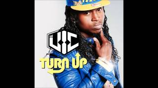 VIC - Turn Up ( Caked Up Remix) Vine