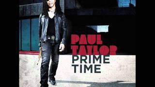 Paul Taylor - Don