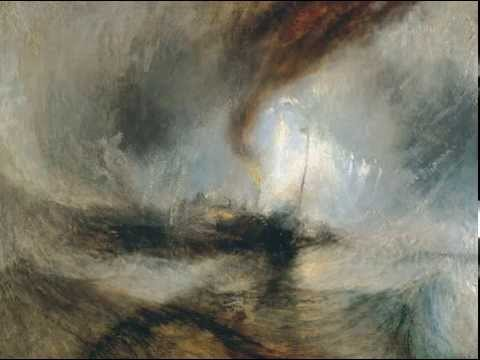 Wagner: Der Fliegende Holländer overture (original version) Norrington, London Classical Players