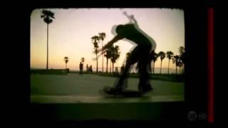 Копия видео Californication, Заставка сериала Opening Maintitle 1