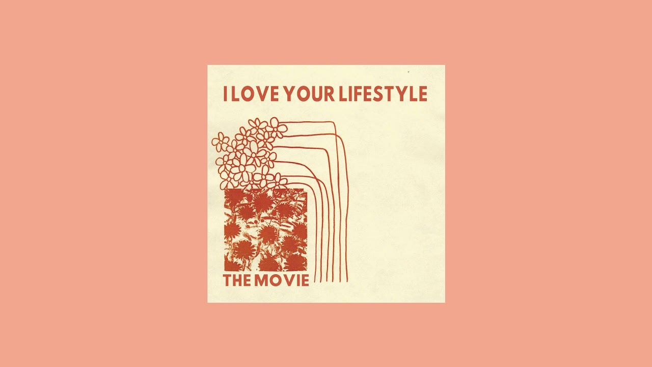 4a0d624000 I Love Your Lifestyle - Dreamy Dreams