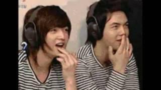 [Fanvid] Happy Birthday to Kwang Soo 24th 2010.flv