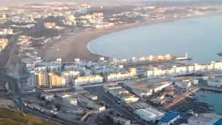 Agadir ofela
