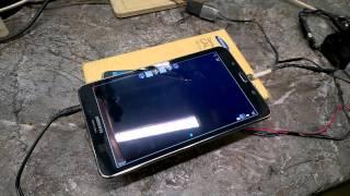 Подключение камер заднего вида к планшету(Easycap UTV007 против UVC Небольшой обзор работы устройств тестировали в Балтийской студии звука http://bssound.ru., 2015-09-18T20:03:24.000Z)