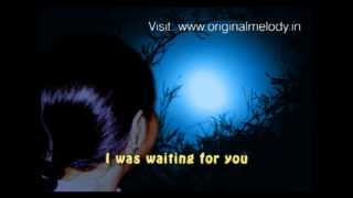 Super hit Bollywood songs 2013 Indian top of the 10 pop week 2012 hindi playlist 2011 1080p music hd