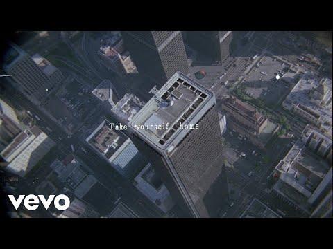 Troye Sivan - Take Yourself Home (Lyric Video)