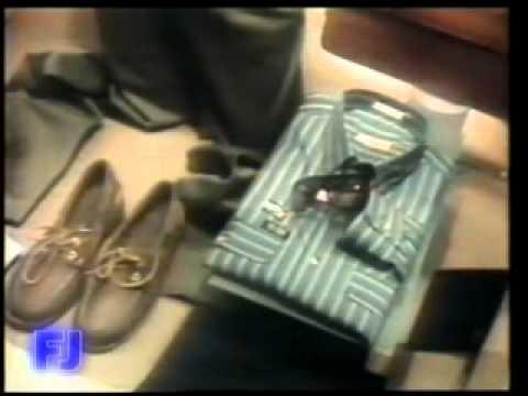 Intervalo Rede Manchete Novembro 1988 1 2