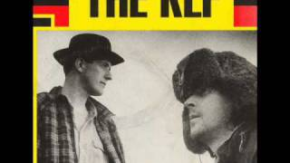 the KLF ~ Chill Out ~ Unreleased Mix ~ Part A (1 of 2) ~ Remix ~