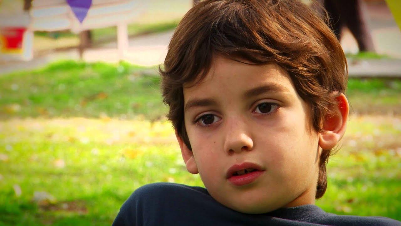 Promoción de Derechos de Niñas Niños y Adolescentes - YouTube