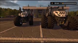 Link: https://www.modhoster.de/mods/steyr-terrus#description http://www.modhub.us/farming-simulator-2017-mods/steyr-terrus-v1-2/