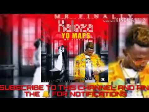 yo-maps--kaleza-mp3-[stream-from-kas-p2-channel]