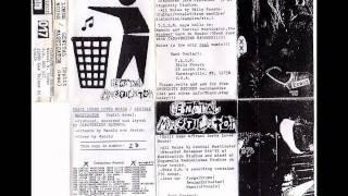 Genital Masticator - 276 Songs