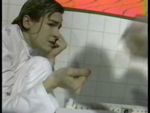 XTC - Making Plans For Nigel