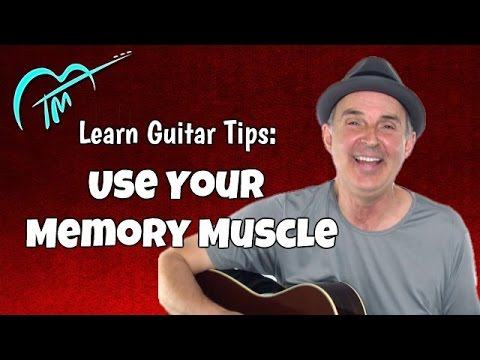 Learn guitar faster tips to quit