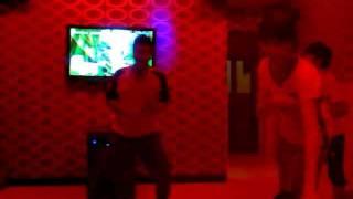10cdqt.thác loạn karaoke.nhay dien cuong