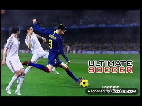 ฟุตบอลที่ดีทีสุด (หรอ) ep1 boomcombc