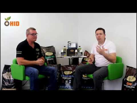 Gold Label Manufacturer Interview