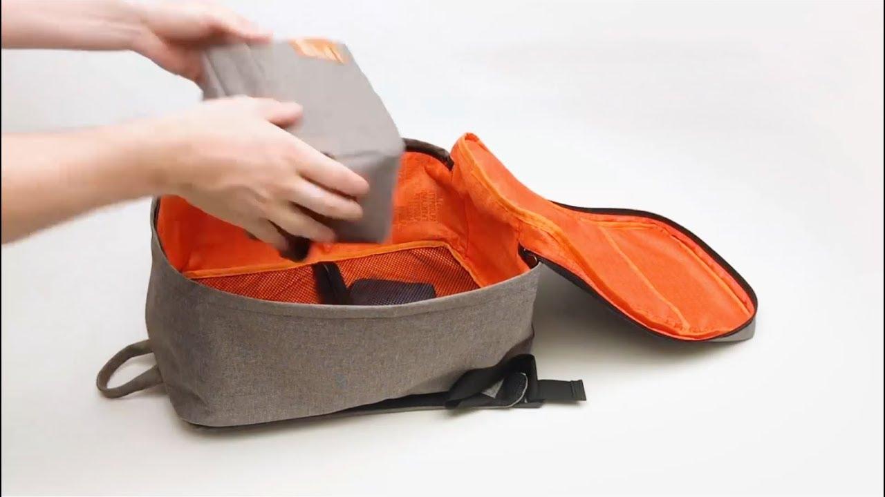 1c63b381dba4b POOLPARTY - Производитель молодежных сумок, рюкзаков и аксессуаров
