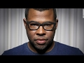 Get Out director Jordan Peele becomes 10th black director to cross 100 Million Dollar Box Office