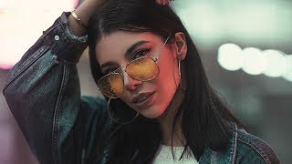 Party Dance Mix 2019 | Electro House | Best of EDM Music | Best Remixes of Popular Songs 2019 #2
