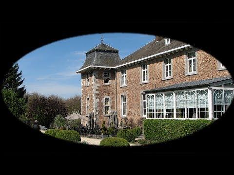 Schloss De Draeck