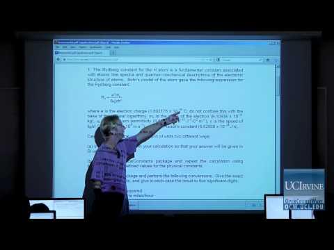 Scientific Computing Skills 5. Lecture 05.