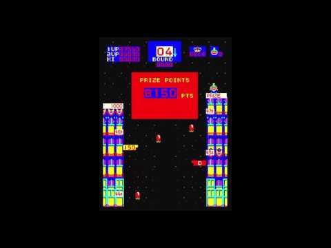 デコカセ[Deco Cassette System]#03「マンハッタン/MANHATTAN