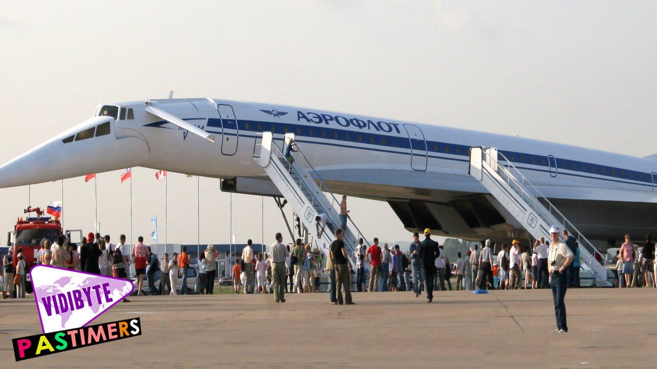 fastest passenger airplane in the world wwwpixsharkcom