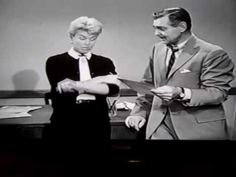 Download 'JEM Epiphany' Doris Day  as Jack McElroy Clark Gable as YOU