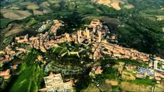 ITALIA 03 TOSCANA